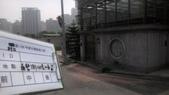 108年10月會勘:【16510】海德公園社區 南勢街135巷10弄15號前紅線塗銷.jpg