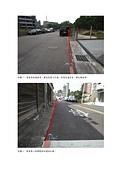 110年9月:1100929118629-研商民眾陳情「劃設紅線或增設人行道」一案會勘紀錄(18629)-3.jpg