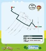社區巴士:麻埔線.jpg