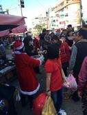 2016淑君阿姨聖誕糖果發放活動:1225 林口菜市場發糖果_161226_0006.jpg