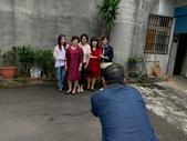 108年度母親節全家福拍照花絮:108模範母親拍照_190423_0096.jpg