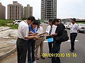 990909興林、東湖路等8處,交通號誌、標線及告示牌會勘:DSCI0768 (Large).JPG