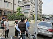 20110407林口區道路會勘西林里:IMG_0230 (Large).JPG