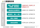 104.7~12大小事:林口國民運動中心區民說明會-簡報說明-21.jpg
