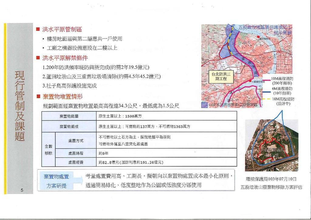 108年8月會勘:五股都市計畫-1-5.jpg