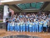 2011祈願卡中獎同學照片:IMG_0993.JPG