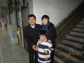 2011祈願卡中獎同學照片:IMG_1217.JPG