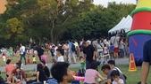106年10月1日淑君阿姨陪你野餐趣活動照片:1001精彩剪影_201223_1.jpg