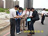 990909興林、東湖路等8處,交通號誌、標線及告示牌會勘:DSCI0769 (Large).JPG