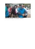 104.7~12會勘:122403011011號研商林口區台北新都社區陳情「社區污水排放改善」會勘紀錄(11011)-3.jpg