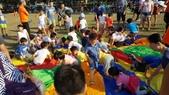 106年10月1日淑君阿姨陪你野餐趣活動照片:1001精彩剪影_201223_10.jpg