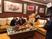 108年度母親節全家福拍照花絮:108模範母親拍照_190423_0015.jpg