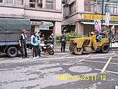 991123五股五福路會勘:DSCI0977 (Large).JPG