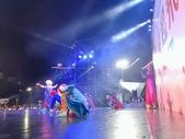 109年聖誕晚會活動照片:S__35995665.jpg