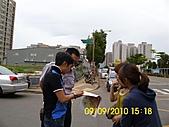 990909興林、東湖路等8處,交通號誌、標線及告示牌會勘:DSCI0770 (Large).JPG