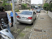 20110407林口區道路會勘西林里:IMG_0231 (Large).JPG