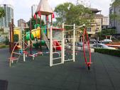 公園:井泉.jpg