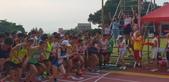 107.8.5愛跑者協會路跑活動:ceac4551535c3b0ec791eac8bc17cfeb0_11684608_180815_0008.jpg