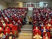 110年聖誕禮物各校發送活動照片:2021.01.07林口國小發禮物_210108_1.jpg