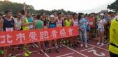 107.8.5愛跑者協會路跑活動:ceac4551535c3b0ec791eac8bc17cfeb0_11684608_180815_0013.jpg
