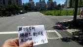108年9月會勘:【14869】興林一街86巷及109巷標線3.jpg