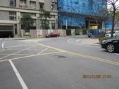 1001129文化3路2段211巷等案,繪製交通標線一案,辦理會勘:IMG_0937 (Large).JPG