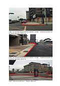 104年1~6會勘:030403009568號研商林口區向陽社區陳情「南勢六街、南勢五街及南勢四街路段鄰近社區側繪設紅線」會勘紀錄_9568_-3.jpg