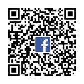 雜圖:FB.aspx.png