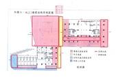 108年9月會勘:1080620001新富邑-2.jpg