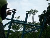 981204婦幼公園籃球框架修復:蔡議員-婦幼公園 (4).jpg