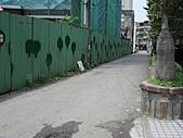20110407林口區道路會勘林口里:IMG_0245 (Large).JPG