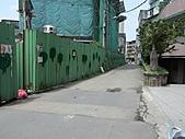 20110407林口區道路會勘林口里:IMG_0246 (Large).JPG