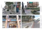 109年2月:1090116001聯虹天耀-有關本社區車道口達規停車,請蔡議員協助排除案-3.jpg