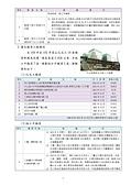 新北市議會第1屆第7次定期會 市長施政報告:1-7市長施政報告定稿版-13.jpg