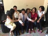 105年度模範父親到府拍照花絮(活動):嘉寶里余木先生