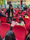 109年各校發聖誕糖果活動照片:109.12.23興福國小發糖果_210107_6.jpg
