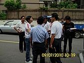 990709本鄉部分社區前道路停車格規劃不盡理想,請速予改善:2 (Large).JPG