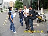 990909興林、東湖路等8處,交通號誌、標線及告示牌會勘:DSCI0771 (Large).JPG