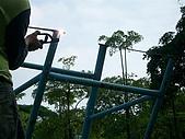 981204婦幼公園籃球框架修復:蔡議員-婦幼公園 (5).jpg