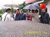 990415麗景甲棟污水下水道會勘:DSCI0269 (Large).JPG