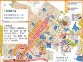 林口轉運站暫定8條路線:林口轉運站1080319-7.jpg