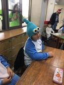 2016淑君阿姨聖誕糖果發放活動:1222 麗林國小發糖果_161226_0002.jpg