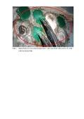 108年5月會勘:108052401016120-增列研商林口區森TOWER公寓大廈管理委員會陳情「社區台電配電室漏水釐清責任歸屬」一案會勘紀錄第三點(1