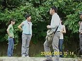 990623下福村14-16鄰易崩塌形成河川暴漲使農民無法耕:DSCI0577 (Large).JPG
