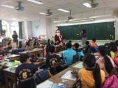 2016淑君阿姨聖誕糖果發放活動:1222 麗林國小發糖果_161226_0009.jpg