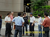 990709本鄉部分社區前道路停車格規劃不盡理想,請速予改善:3 (Large).JPG