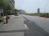 20110407林口區道路會勘西林里:IMG_0235 (Large).JPG