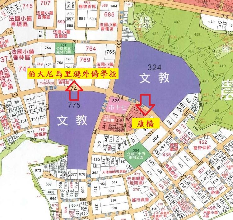 104.7~12大小事:國際學校位置圖.jpg