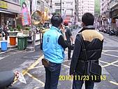 991123五股五福路會勘:DSCI0978 (Large).JPG