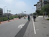 20110407林口區道路會勘西林里:IMG_0236 (Large).JPG